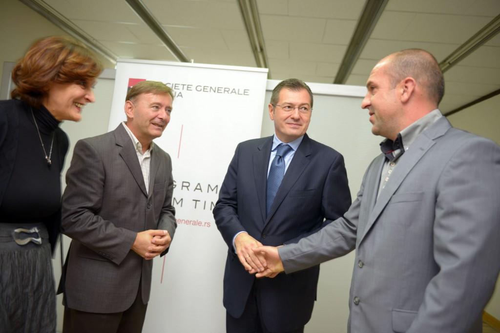 DonorskaKonferencija2013